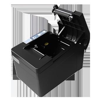 外卖接单打印机